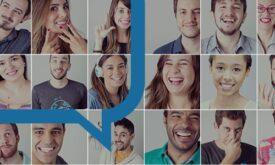 Linkedin chega a 25 milhões de usuários no Brasil