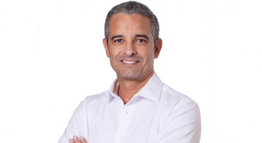 AlmapBBDO contrata Luís Padilha como VP de Mídia