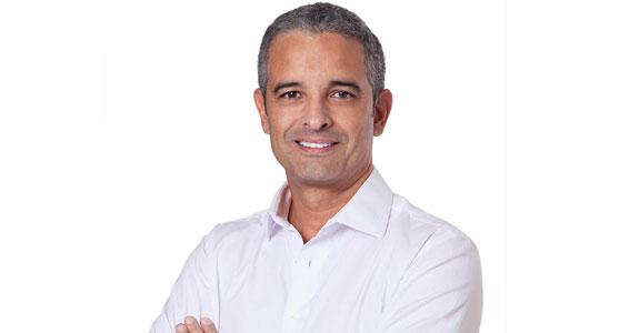 Luís Padilha deixa a mídia da Havas