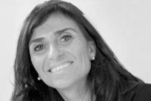 María Barberá Durbán