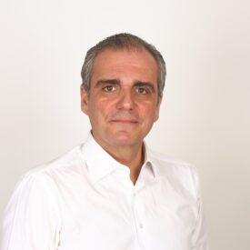 Marcos Caetano