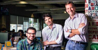 Globo faz mudanças em mídias digitais
