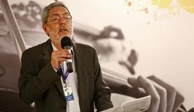 Ricardo Melo deve reassumir presidência da EBC