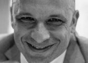 F/FWD contrata diretor de criação