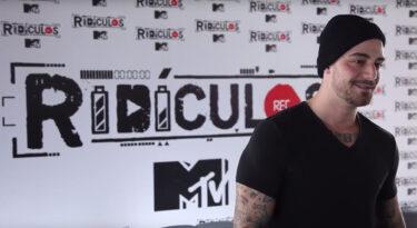 MTV aposta em vídeos virais com Ridículos