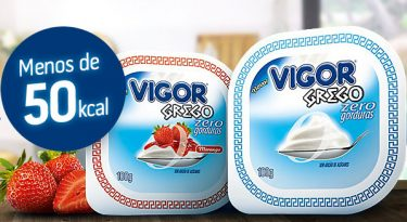 PepsiCo não confirma negociação com Vigor
