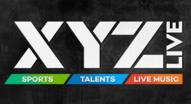 XYZ Live conquista Colgate-Palmolive