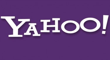Yahoo perde milhões da AT&T