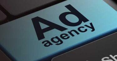 Se eu fosse fundar uma nova agência…