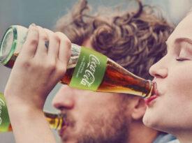 Marcas de bebidas buscam a boa forma
