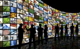 Kantar Media cria solução global de análise de consumidores