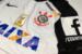 Corinthians lança ações com o Facebook