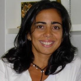 Cris Pereira Heal
