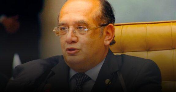 STF suspende R$ 100 mi para publicidade