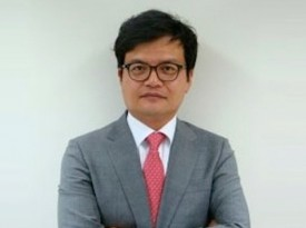 Após escândalo de suborno, JWT Coréia é reestruturada