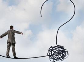 Fenapro: cai otimismo do mercado para 2018