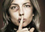 Prêmio de Marie Claire e Avon combate violência contra mulher