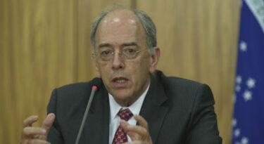 Ex-conselheiro do Grupo ABC assume a Petrobras