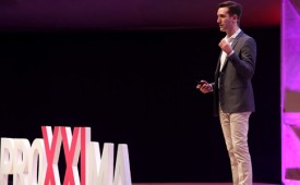 ProXXIma 2016: a inteligência a favor do marketing