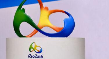 Snapchat fecha parceria com NBC para Olimpíadas