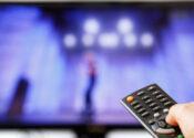 Estudo aponta relação de diferentes gerações com a TV