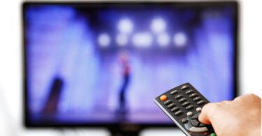 O futuro da publicidade na TV