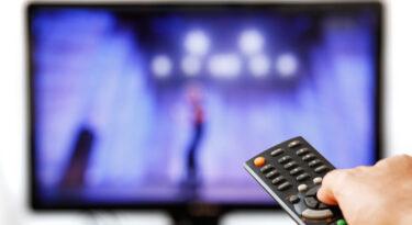 Anatel irá investigar operadoras pelo rompimento com canais