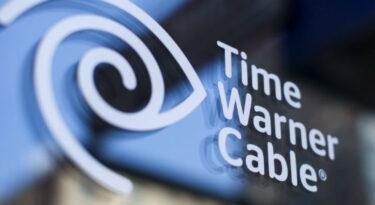 Charter conclui compra da Time Warner Cable