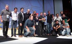 Cannes Lions: último dia tem prêmio de Agência do Ano para a Almap