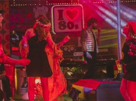 Endemol oficializa fim da joint-venture com a Globo