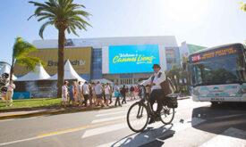 Cannes vale o preço que cobra?