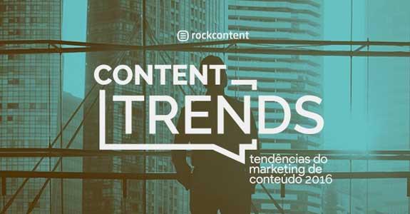 ContentTrends_575