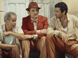Box Brazil incentiva produções independentes para TV