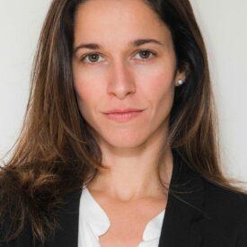 Daniela Branco