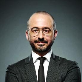 Eduardo Tracanella