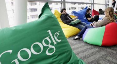Google retoma posto de marca mais valiosa
