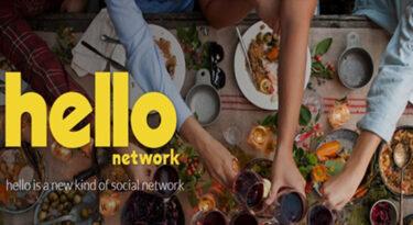 Sr. Orkut volta com nova rede social