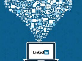 LinkedIn lança ferramenta de compra programática
