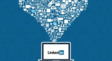 O momento da verdade para o LinkedIn