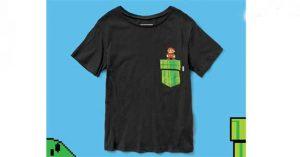 Nintendo_Vans_Camiseta_575