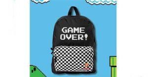 Nintendo_Vans_Mochila_575