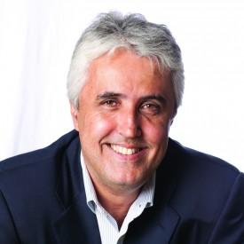 Paulo Octavio P. de Almeida