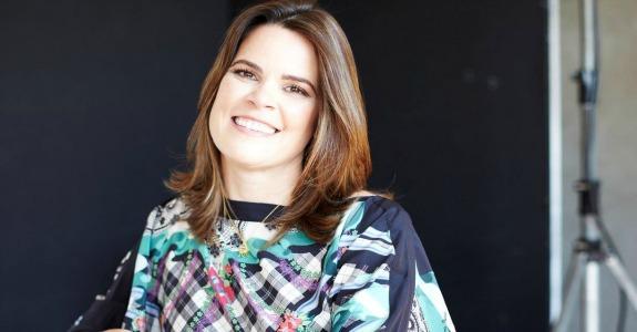 Polika Teixeira deixa marketing do GNT, Viva e Mais Globosat