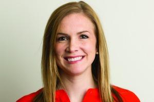 Stacy Glasgow, analista da Mintel