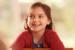 Tylenol mostra conquistas da terceira infância