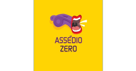 Microsoft cria app para mapear a violência contra a mulher