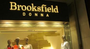 Brooksfield Donna diz repudiar ilegalidades