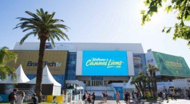 Mudou Cannes ou mudamos nós?