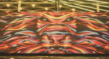 Cannes Lions 2016: inovação e entretenimento