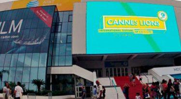 Cannes Lions quer fomentar ensino de criatividade